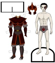 zuko avatar the last airbender free printables downloads and coloring pages skgaleana
