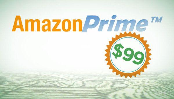 Amazon Prime Price Hike: Worth it?