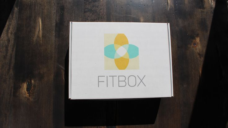"My FitBox Life was founded in Edmonton, Canada, on a passion for health and happiness. What we've created is, in a phrase, 'Well-being in a box"". Every 3 months, we curate a care package of the best natural products and healthy lifestyle items to be delivered to your doorstep. Think awesome body products, healthy snacks, and wellness essentials all tied together with an informative holistic approach to life. #myfitboxlife #livewellbewell"