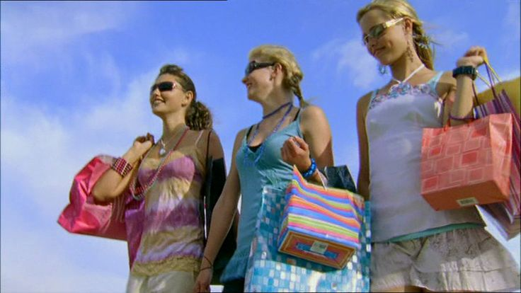 Claire holt phoebe tonkin cariba heine h2o just add for H20 just add water full movie