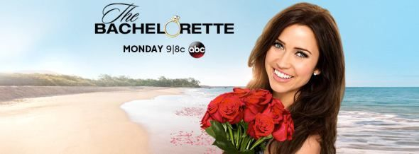An ABC exec has said the next season of The Bachelorette will be more diverse. What do you think?