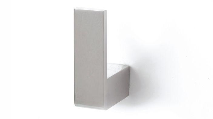 S087022: Axis Range | Bathroom Accessories