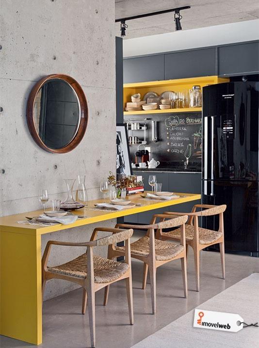 M s de 1000 ideas sobre paredes de pizarra de cocina en - Pizarra de cocina ...