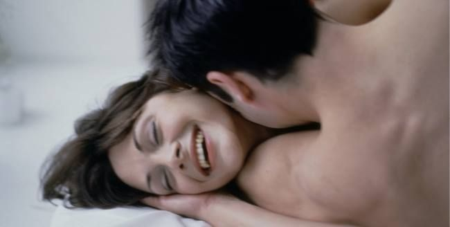 How to Treat Erectile Dysfunction - In this article you will learn the best treatments for erectile dysfunction. We give you all the information; you just have to choose the best one for you.