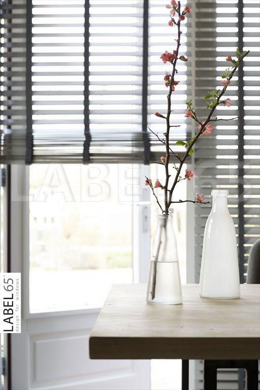 Beste Raamdecoratie Keuken : Meer dan 1000 idee?n over Keuken Jaloezie?n op Pinterest