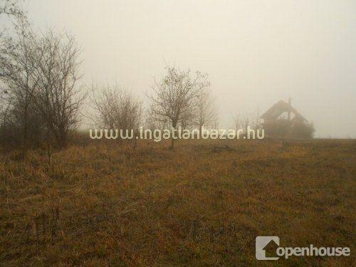 Balatonfûzfő, Balatonalmádi kistérség, ingatlan, ház, 2.200 m2, 3.950.000 Ft | ingatlanbazar.hu