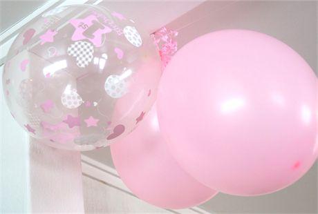 Hvordan planlegge bursdag? Her finner du huskeliste, tips og ideer.