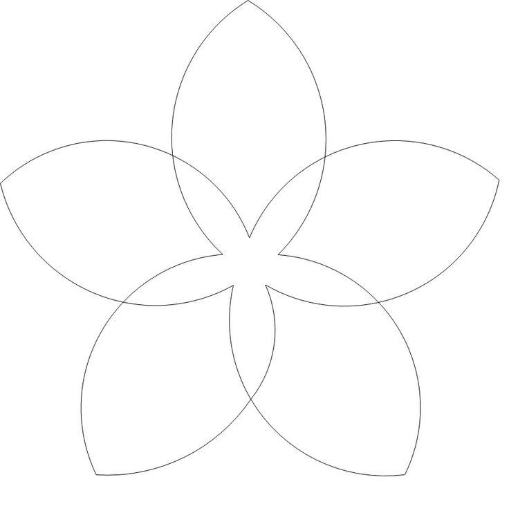 0397_-_simple_flower.jpg (887×895)