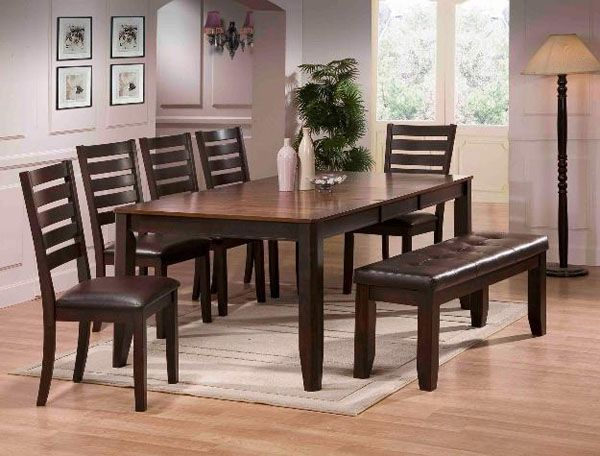 Dining Room Set In Hattiesburg For $899 Before Military Discount Part 40