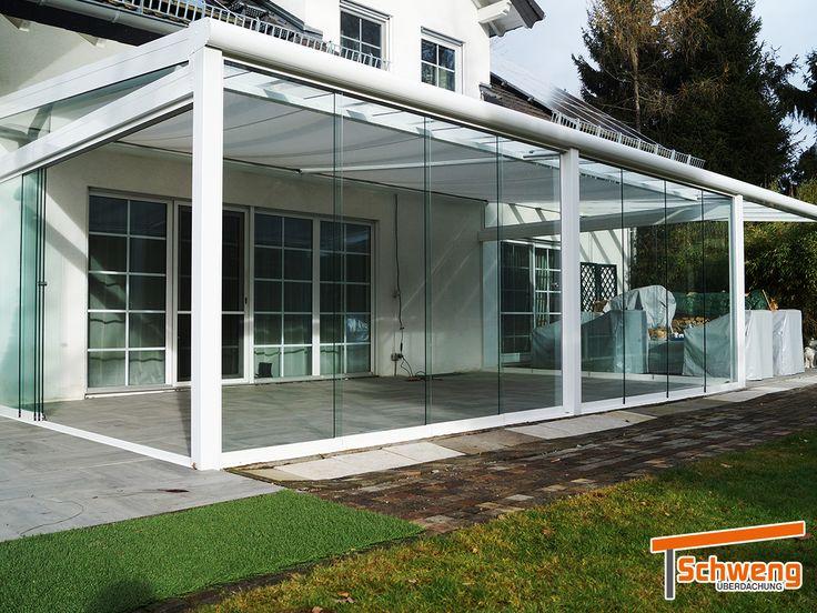25 best ideas about carport aluminium on pinterest. Black Bedroom Furniture Sets. Home Design Ideas
