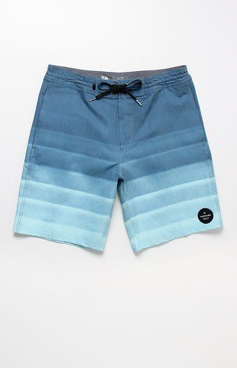 "Quiksilver Tinted Vision 19"" Boardshorts from pacsun.com.  #sponsored#boardshorts"