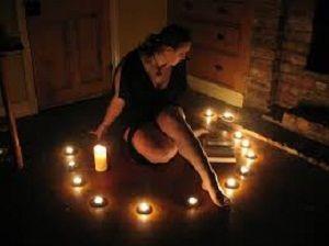 Powerful Lost love spell caster 27823968582 No.1 love spell caster Mama ALEEYAH