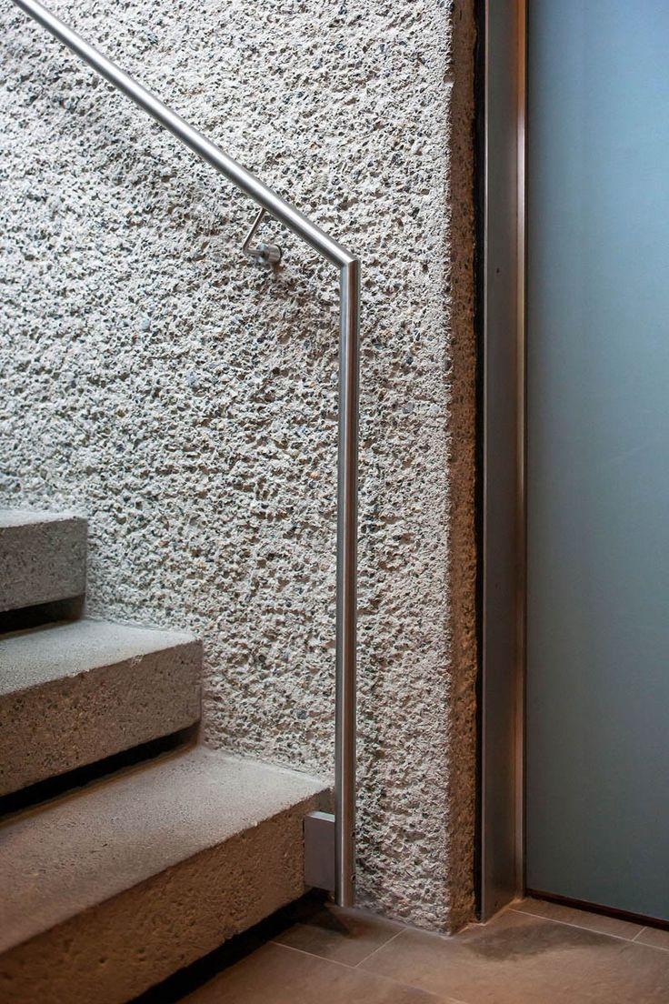 Best 25 Concrete Finishes Ideas On Pinterest Paint Laminate Countertops Concrete Bathroom