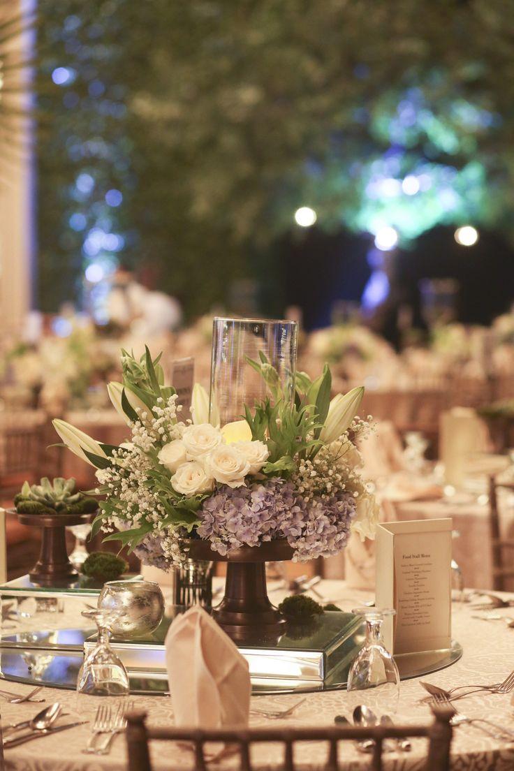 Moroccan Themed Wedding at Hotel Mulia Jakarta - IO8A1489 copy x