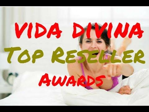 Ask Armand Puyolt Part 6 [Vida Divina Top 10 Resellers &  PRIZES]