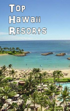 Find the best complete All Inclusive Hawaii Vacation Packages on offer,  deals from the top networks and locals reviewed to revealed, and full video…