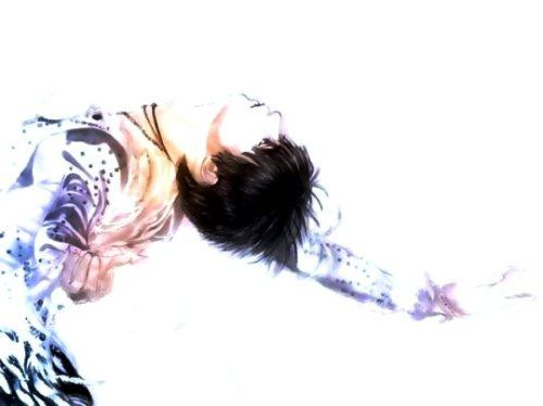 羽生結弦: 1362 Best 羽生結弦 Hanyu Yuzuru Images On Pinterest