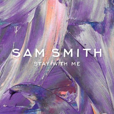 Studio Moross - Sam Smith The Singles