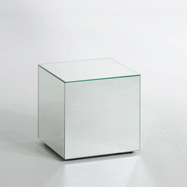 1000 id es sur le th me tables basses avec miroir sur. Black Bedroom Furniture Sets. Home Design Ideas