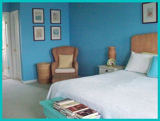 love the color beach theme bedroom decor ideas my