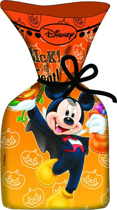 Mikke Mus Halloween Godteposer med snøring http://www.multitrend.no/Halloween-godteposer-m-snoringe-6-pk-Mikke-Mus/cat-p/c1000078/p10503369