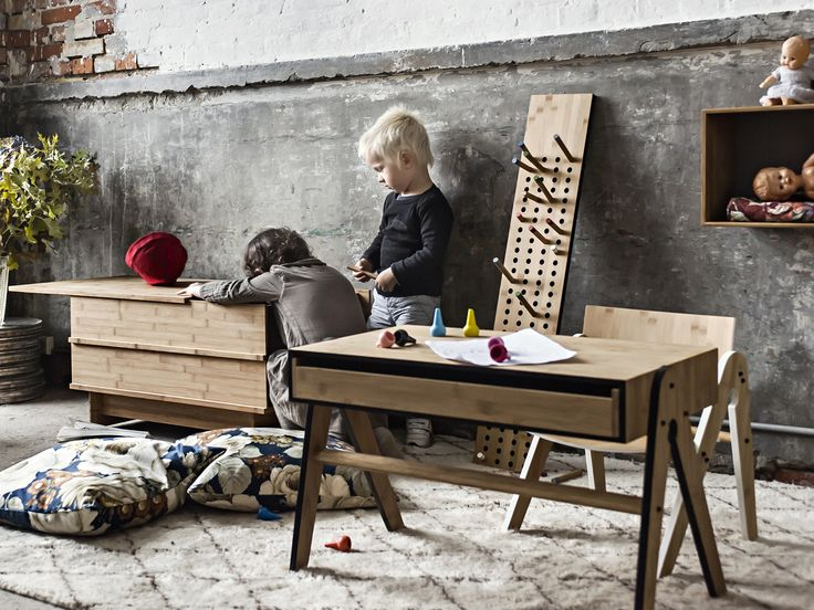 16 besten interieur einrichten mit bambus bilder auf pinterest holz bambus und d nisches design. Black Bedroom Furniture Sets. Home Design Ideas