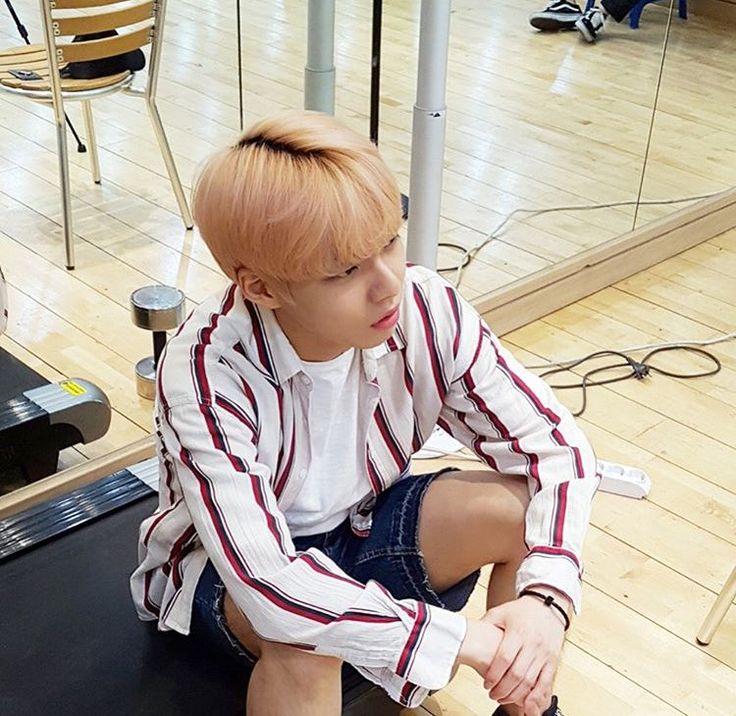 woo jinyoung pics (@woojinyoungpics) | Twitter