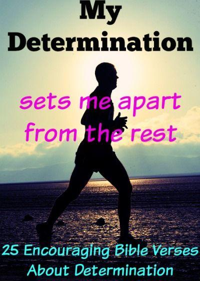 Determination   Quotes, Determination quotes and ...