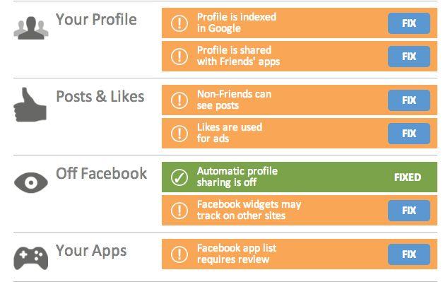 Dica para ajustar suas configurações de privacidade - http://wp.clicrbs.com.br/vanessanunes/2013/01/29/dica-para-ajustar-suas-configuracoes-de-privacidade/?topo=13,1,1,,,13