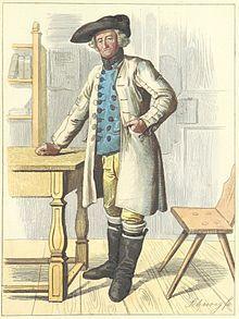 Schultheiß – Wikipedia