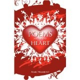 Poems from the Heart (Paperback)By Marc Wambolt
