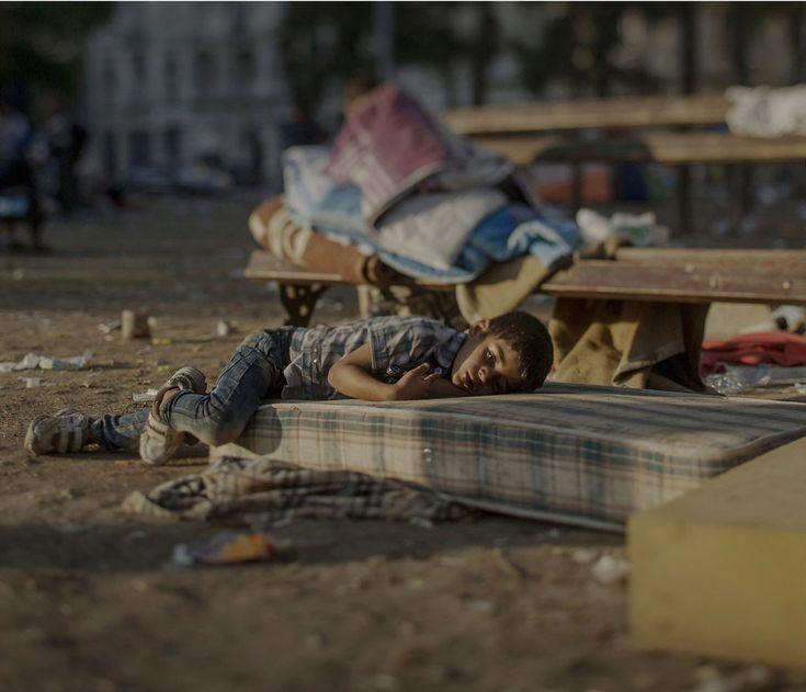 donde-ninos-duermen-fotos-refugiados-sirios-magnus-wennman (7)