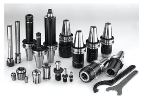 Steelsparrow is an online resource for ordering of high precision of Standard Duty Live Centre with angle (60/90) Point type India. We supply Industrial Tools, Cutting Tools to our customers worldwide also. If you want to buy plz check @http://www.steelsparrow.com/machine-tool-accessories/rotating-centres.html