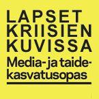 Mediakasvatus