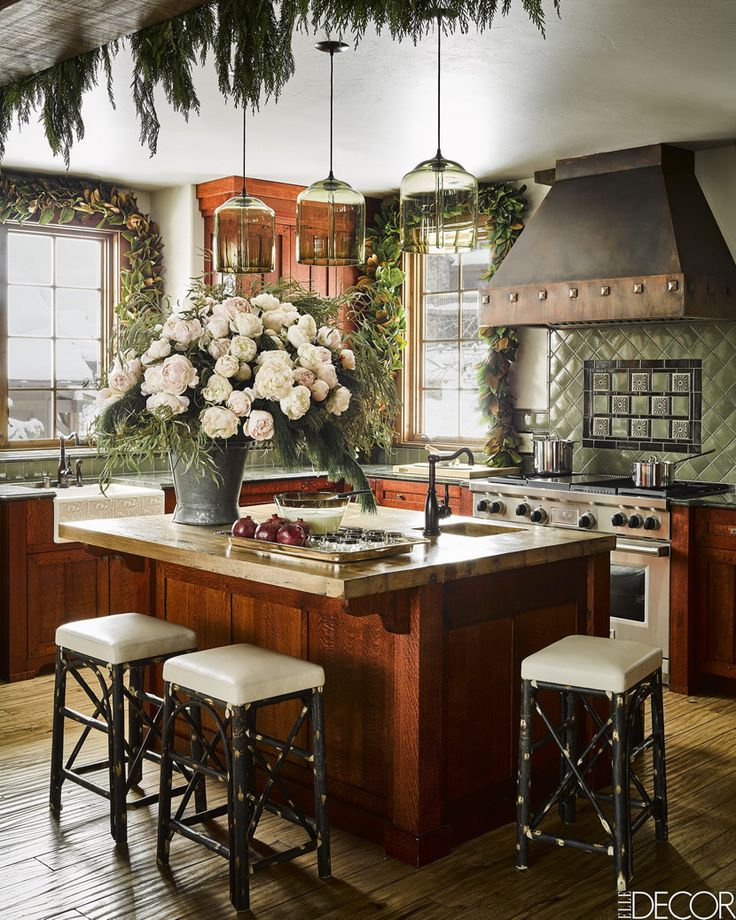 156 best images about Kitchen Lighting on Pinterest