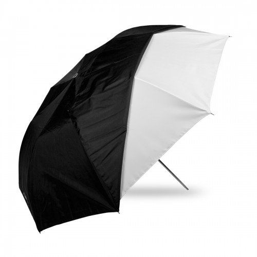 Westcott 43-inch Optical Satin Collapsible with Removable Black Cover - White Westcott http://www.amazon.co.uk/dp/B001OKBLEE/ref=cm_sw_r_pi_dp_kxEDvb1NQ8QTY