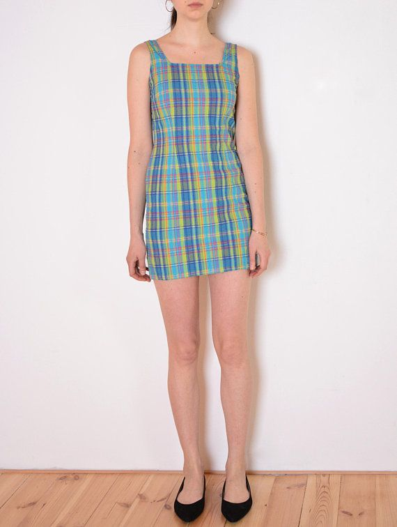 90s Brick Red Maxi Dress Medium 1990s Short Sleeve