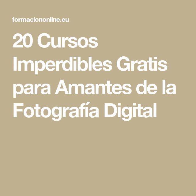 75 o más mejores imágenes en Cursos gratuitos en Pinterest ...