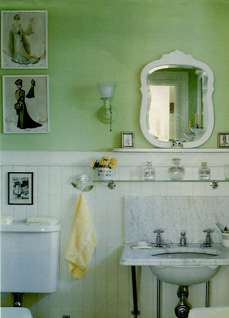 Bathroom Ideas Green best 25+ light green bathrooms ideas on pinterest | indoor house