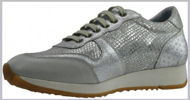 Trendy schoenen voor brede voeten!