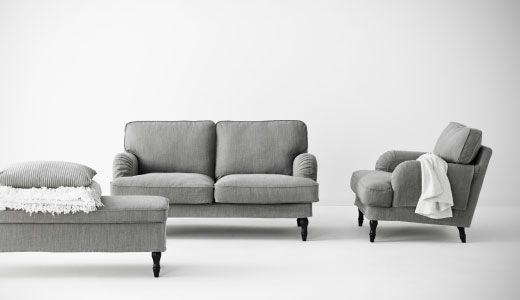 die besten 25 ikea sessel bezug ideen auf pinterest ikea bez ge ikea sofa bezug und sofa bezug. Black Bedroom Furniture Sets. Home Design Ideas