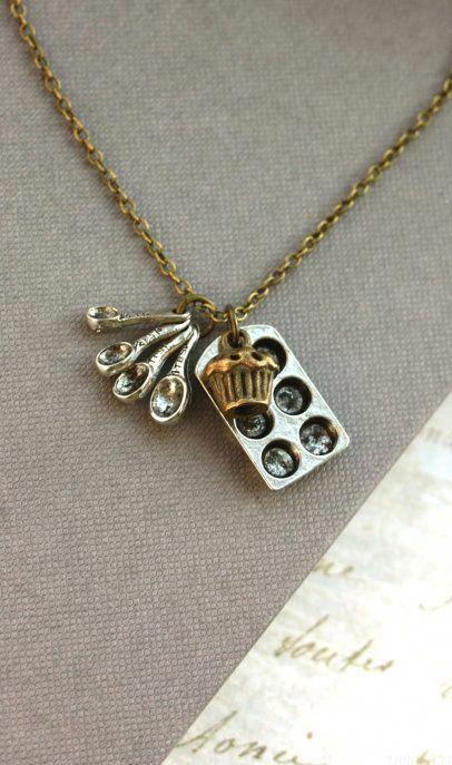 Gift For Lover Female