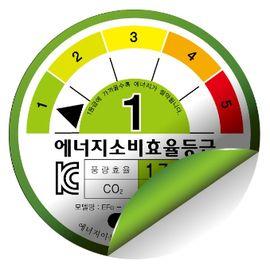에너지등급보다 냉방효율! 2016년 에어컨 냉방효율순위 BEST 10 :: 다나와 DPG