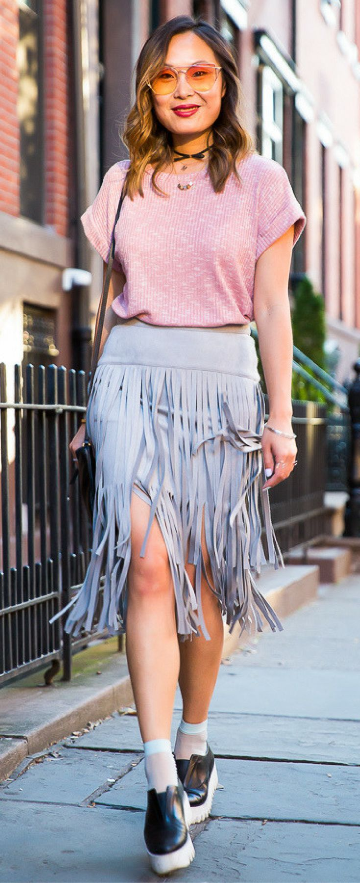 to wear - Outfits trendy pinterest photo video