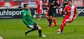 Watch Live 1. FC Union Berlin vs VFL Bochum online free German 2. Bundesliga at Saturday, 28 January 2017 - Betrik.Net™
