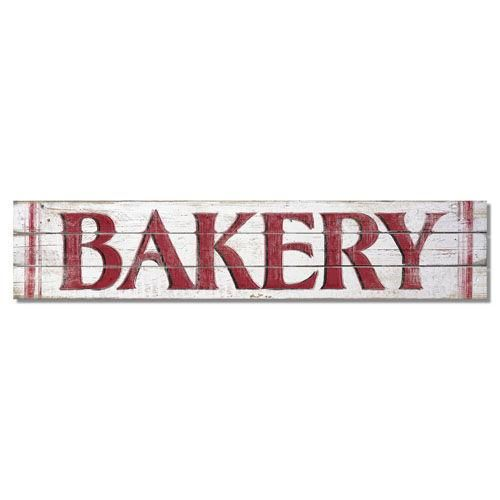 Kitchen Signs For Sale: Best 25+ Bakery Sign Ideas Only On Pinterest
