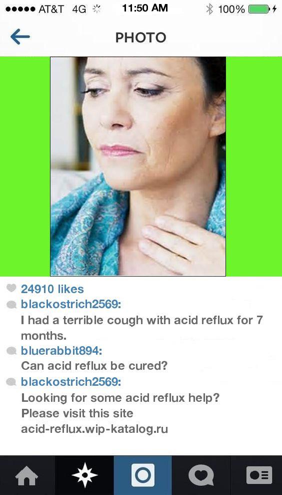 Acid Reflux In Children Natural Remedies 100510 - Acid Reflux. Acid Reflux Cure!