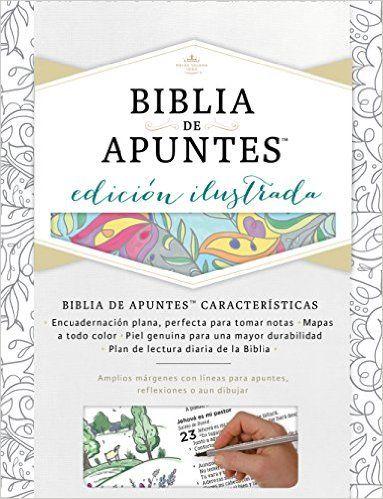84 best CBJ ~ Bibles images on Pinterest   Caro diario, Journaling ...