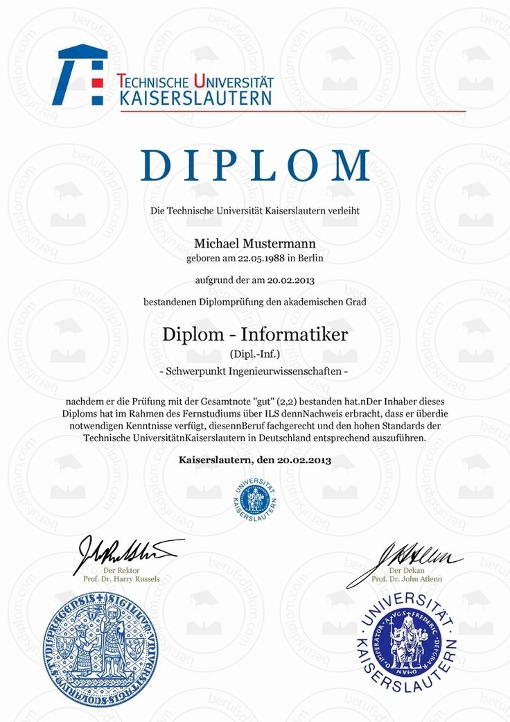 24 best Degree & Certificate Directory | Degree Honorary certificate ...