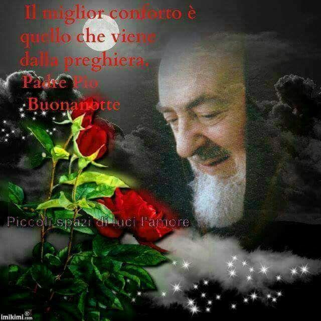 Top 1846 best Buongiorno ☀ Buonanotte con Gesù e Maria images on  ZB46